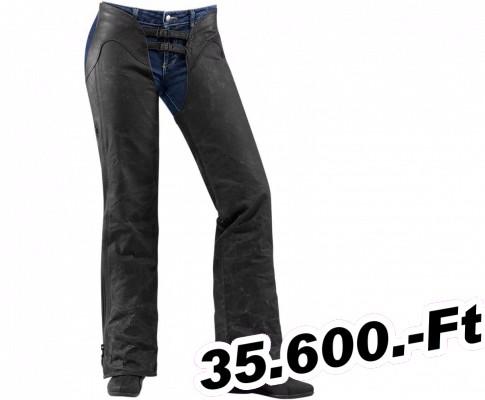 1c174a90d4 Női motoros nadrág Icon - 1000 CHAPS női Hella 1000 L - Motorosbolt