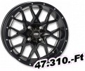 Wheel/Atv/Billet/Cast/Forged