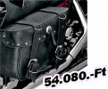 All american rider Saddlebags & Parts