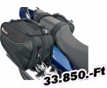 Gears canada Saddlebags & Parts