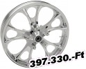 WHEEL-M/C FRONT-BILLET-CAST-FORGED