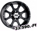 WHEEL-ATV-BILLET-CAST-FORGED