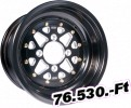 WHEEL-ATV-ALUMINUM