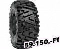 Duro TIRE-ATV-MUD/SNOW