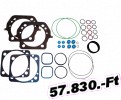 Tp engineering GASKETS & KITS