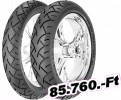 TIRE-STREET OEM RADIAL FRONT