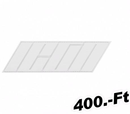 Felvarrható minta f3ed86a344
