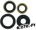 OIL-SEALS,KLX110
