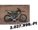 bc88fe5444 w tec Motorosbolt és motoros webáruház
