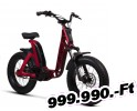 FANTIC ISSIMO FUN E-BIKE